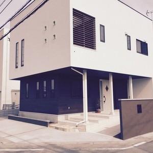 埼玉県A様邸